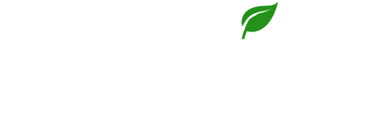 Denchfield Landscaping
