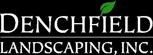 Denchfield Landscaping